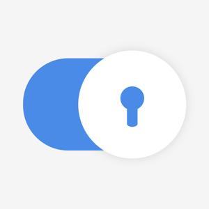 #VPN - Wi-Fi Hotspot Security Productivity app