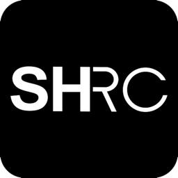 SHRC FPV