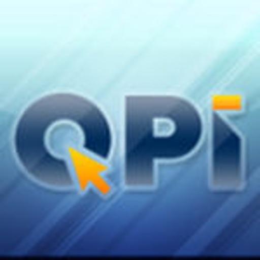 QPI-Mobile HK