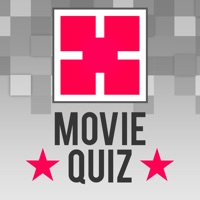 Codes for Pixl Quiz - Movie Hack
