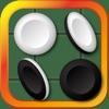 Reversiの王 - iPhoneアプリ