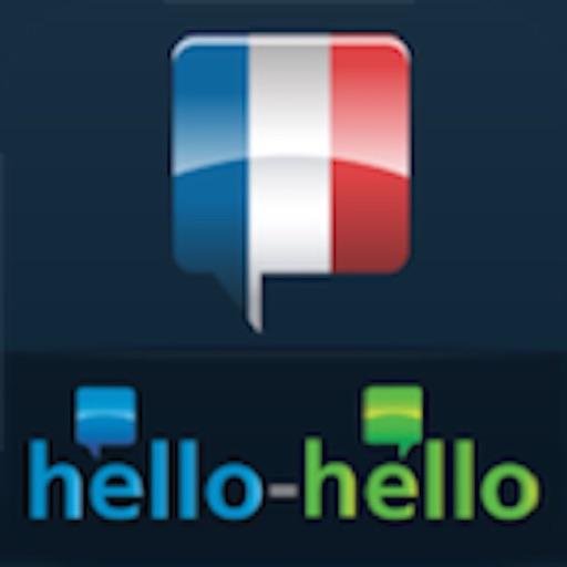 Corso di Francese :Hello-Hello