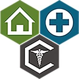 Verify Centre™ Home Health