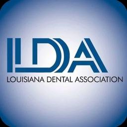 Louisiana Dental Association