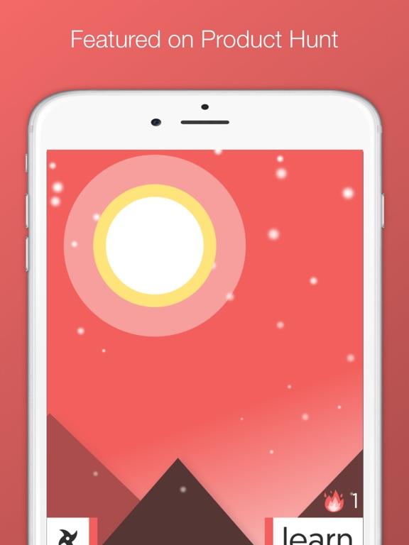 Kanji Ninja - learn Japanese   App Price Drops
