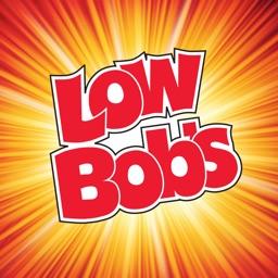 Low Bob's