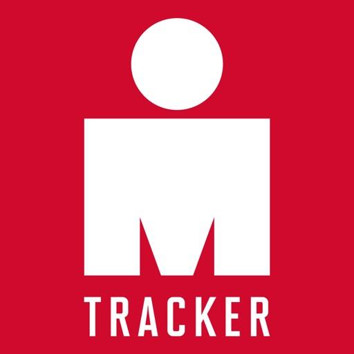 IRONMAN Track