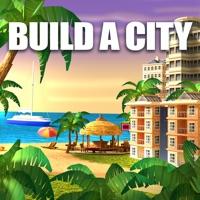 city island 4 sim シムライフ タイクーンの評価 口コミ iphone
