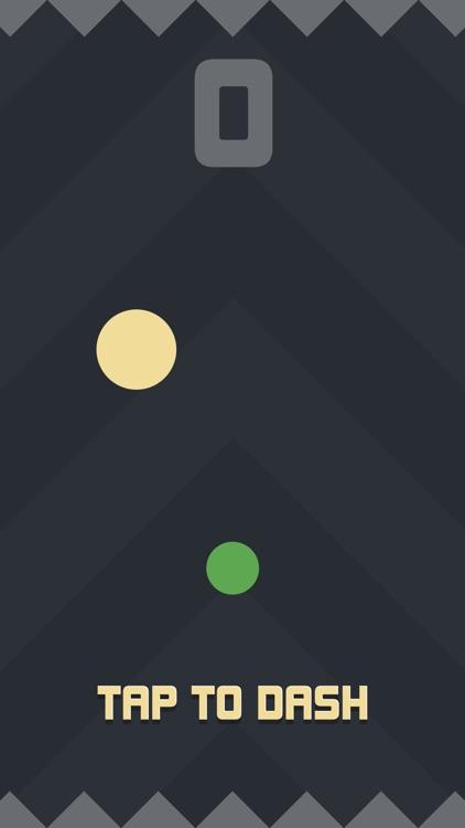 Boom Dots screenshot-0