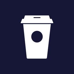 CoffeeBreak - Meet over coffee