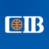CIB Mobile Banking (Egypt)