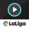 La Liga TV. La tele del fútbol