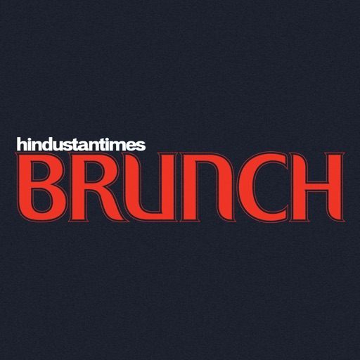 Brunch Mumbai