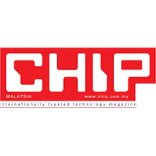 CHIP Malaysia
