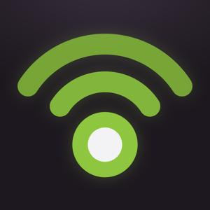 Podbean Podcast App & Player News app