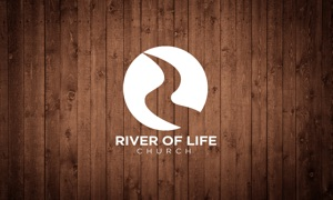 River of Life Cold Spring