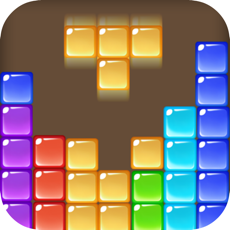 Activities of Candy Puzzle Block