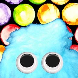 Fuzzytopia - Bubble Shooter Puzzle