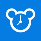 MouseTime™ icon