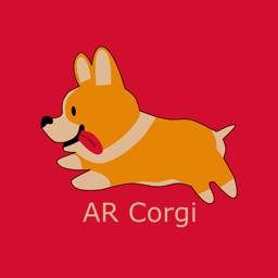 AR Corgi