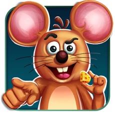 Activities of Rat Vs Cat