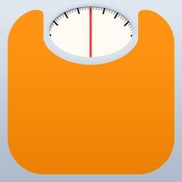 Lose It! – Calorie Counter