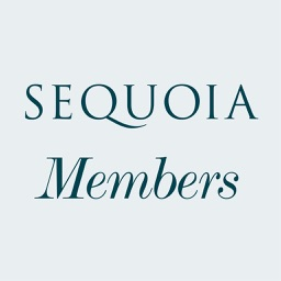 Sequoia spa at The Grove