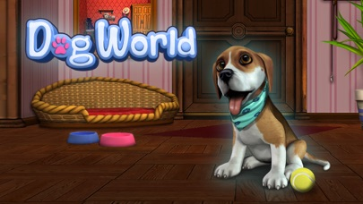 DogWorld Premium Screenshots