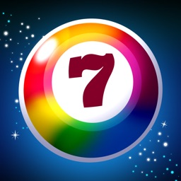 Bingo DreamZ - New Bingo Game