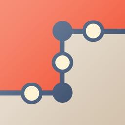 E7 Masyu - Brain Puzzle