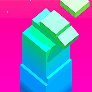 One on One Piler - Games app