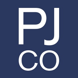 PJCO ACCOUNTANTS IN BRIGHTON