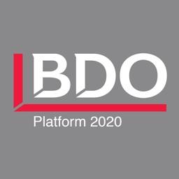 BDO Nederland VR/AR Experience