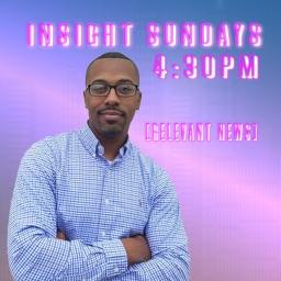 Insight Sundays