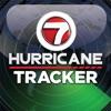 WSVN Hurricane Tracker Ranking
