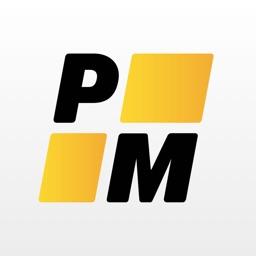 Parimatch.com.cy