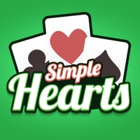 Codes for Simple Hearts Hack