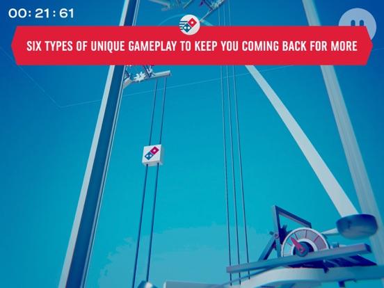 Piece of the Pie Pursuit screenshot 6