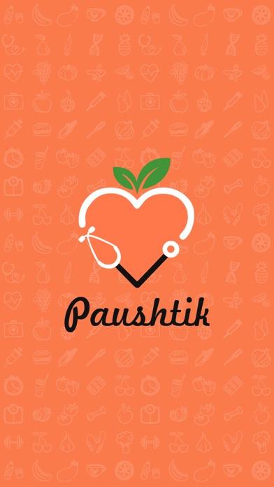 点击获取Paushtik