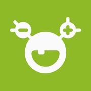 mySugr: App carnet de diabète