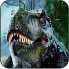 Deadly Shores Dino Hunter icon