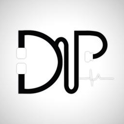 Doctor Pocket -Ivy League MD