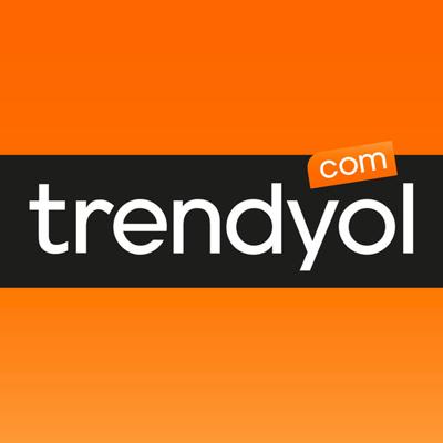 Trendyol - Moda & Alışveriş app