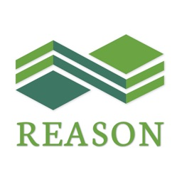 Reason Financial
