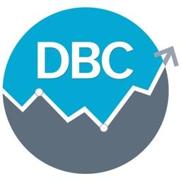MTSS x DBC