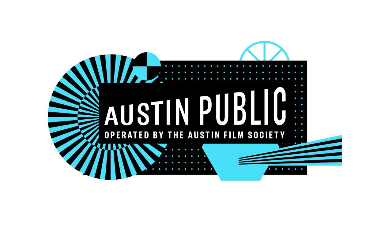 Austin Public