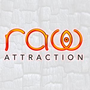 Raw Attraction Magazine Magazines & Newspapers app