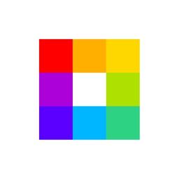 Chrono - Smart Photo Manager