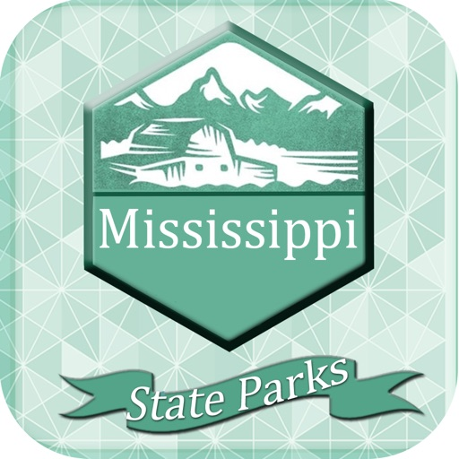 State Parks In Mississippi