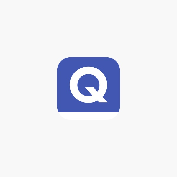 Quizlet flashcards on the app store fandeluxe Choice Image